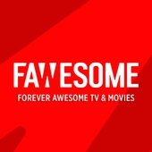 Fawesome