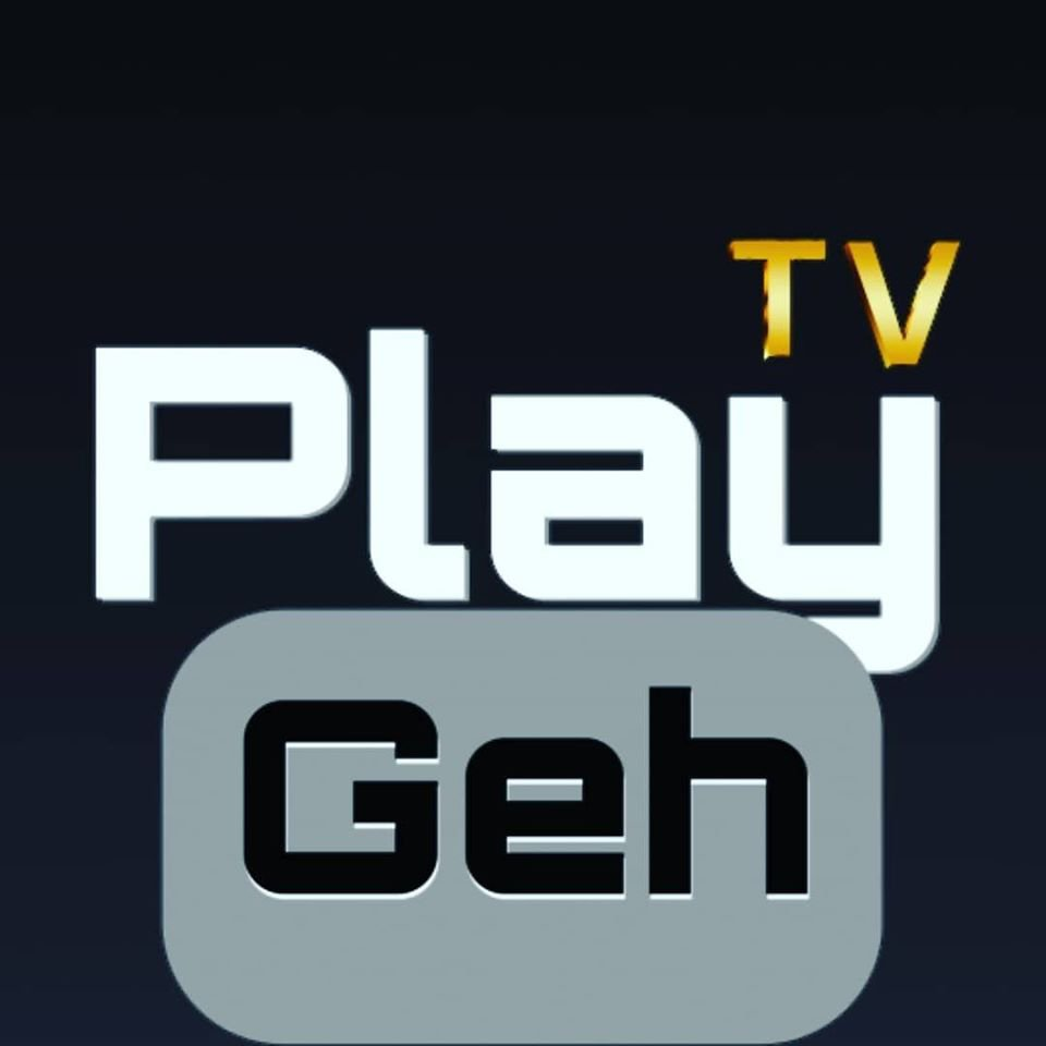 Playtv Geh