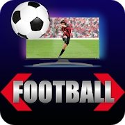 Live Football TV Streaming HD