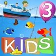 Kids Preschool Games