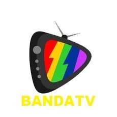 Android TV band