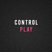 Control Play